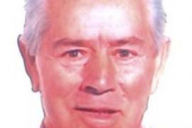Solicitan la colaboración ciudadana para localizar a un hombre de 81 años desaparecido en Palma