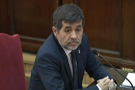 Jordi Sànchez, propuesto como cabeza de lista de JxCat a las generales