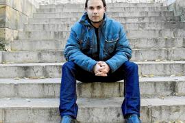"""Xavier Terrasa: """"Cada generación modifica, para bien o para mal, el paisaje urbano"""""""