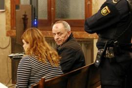 El TSJB rechaza rebajar la condena al asesino de Lucía Patrascu en Pollença