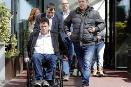 Puigdemont encabezará la lista de JxCat a las elecciones europeas
