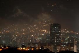 Así se encuentra Venezuela tras tres días de apagón