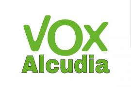 Polémica en Alcúdia por el mensaje de un candidato de Vox sobre la violencia de género