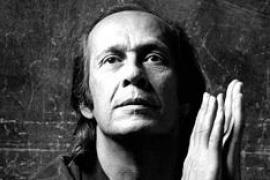 Paco de Lucía será homenajeado por Biel Durán en Trui Teatre