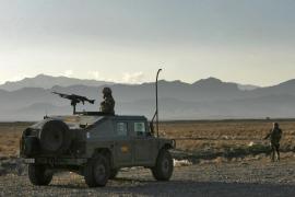 El Ministerio de Defensa comunica un posible ataque a su red informática interna