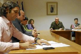 El PSM de Campanet acusa al alcalde de aprobar «ilegalmente» 165.000 euros en facturas
