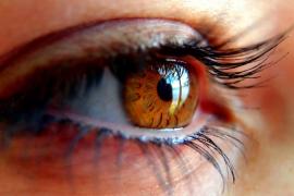 Más de 26.000 personas padecen de glaucoma en Baleares y casi la mitad no lo sabe