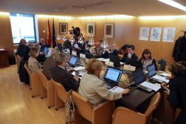 La Junta Electoral rechaza la petición de suspender las ruedas de prensa del Gobierno