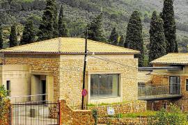 La funeraria municipal de Sóller se pondrá en marcha en febrero