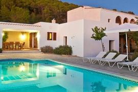 El alquiler turístico de Mallorca prevé un 15 % menos de clientes este verano