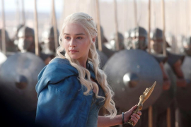 Estos son los personajes más populares de 'Juego de tronos' según sus fans