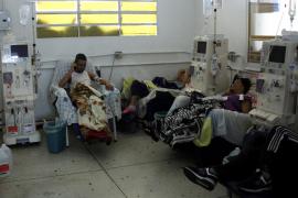 España se ofrece a Venezuela para intentar resolver el problema eléctrico