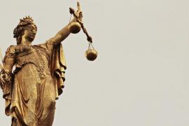 Anulan una condena por violación porque la víctima era «demasiado masculina»