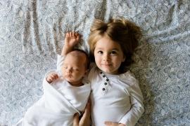 «Los hermanos pequeños no son más arriesgados», según la UIB