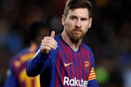 El Barça quiere evitar otra sorpresa
