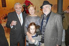 Jaume Enseñat