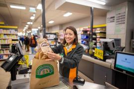 Mercadona tendrá comida preparada en 250 establecimientos
