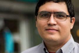 Liberan al periodista hispanovenezolano que fue detenido en Caracas