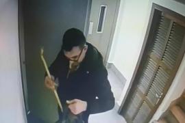 Detenido un hombre por robar en una decena de trasteros de la misma calle de Palma