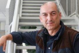 Antoni Serra, nuevo presidente de Habtur Baleares