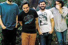 Igor Escudero: «A lo mejor, no hemos sabido renovar nuestras canciones»
