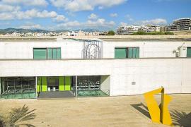 Es Baluard repetirá el concurso para la dirección del museo con nuevas bases
