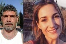 Laura Luelmo sufrió más de 40 lesiones y la mortal fue provocada por una piedra