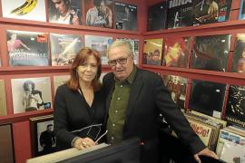 Maria del Mar Bonet y José María Vitier: «Juntos hemos creado un espacio sonoro que hasta ahora no existía»
