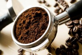 Este café puede ser perjudicial para la salud