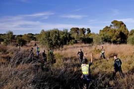 Hallan muertos a los dos niños desaparecidos en Valencia
