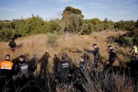 Detenida la madre de los dos niños hallados muertos en Godella