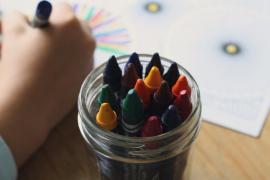 Nuevas medidas de equidad en las escuelas infantiles de Baleares