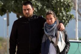 Los padres se oponen al recurso que sostiene que Julen pudo morir durante el rescate