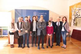 Consell de Mallorca concede 23 millones a entidades de atención a discapacitadosde