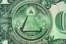¿Quiénes son los Illuminati?