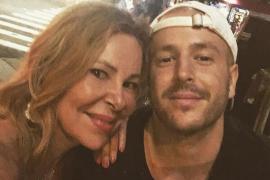 Ana Obregón sobre el cáncer de su hijo: «La pesadilla ha terminado»