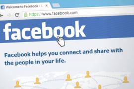 Facebook combatirá la «pornografía de venganza»