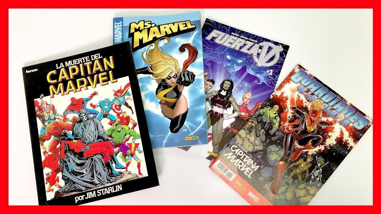Las películas de la nueva 'Fase 4' de Marvel y tres «espectaculares» estrenos de televisión
