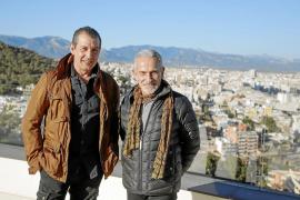 Víctor Ullate: «Ojalá se respetase más a quienes ejercen la danza»