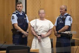 Nueva Zelanda anuncia tras la matanza que prohibirá los rifles semiautomáticos