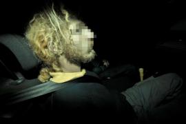 Prisión sin fianza para el padre de los dos niños hallados muertos en Godella