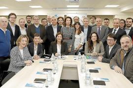Arranca Connect'Up 2019