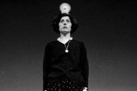 El arte de la performance: teoría y práctica - Esther Ferrer