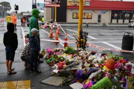 Facebook elimina más de 1,5 millones de vídeos del ataque terrorista en Nueva Zelanda