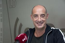 Sombras de duda sobre la candidatura de Félix Álvarez 'Felisuco' a las primarias de Ciudadanos