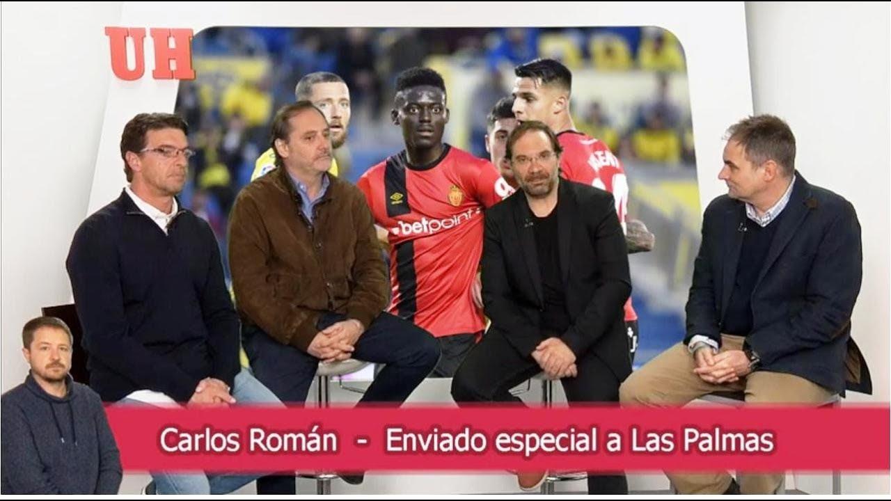 El Mallorca y el Atlético Baleares, ante una gran oportunidad