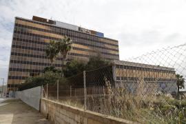 El Consell de Mallorca concluye que el grado de protección del edificio de Gesa propuesto por Cort es insuficiente