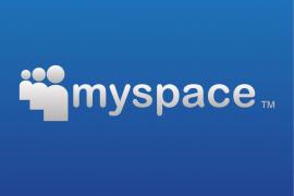 MySpace pierde 12 años de música por problemas técnicos