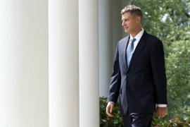 Fallece Alan Krueger, asesor económico de Clinton y de Obama