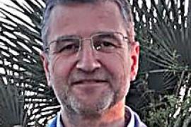 Joan Ribot repetirá de candidato por el PI a las elecciones en Ariany